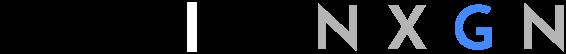 Stark NXGN Technology