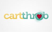 CartThrob Free Payment Gateway Plugin
