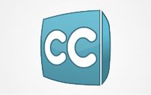 Cart Cube Payment Gateway Plugin