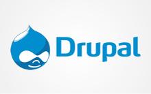 Drupal Payment Gateway Plugin
