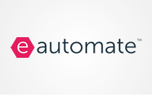 eAutomate Payment Gateway Plugin