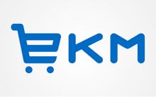 EKM Payment Gateway Plugin