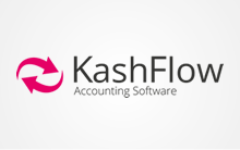 KashFlow Payment Gateway Plugin