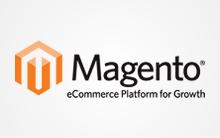 Magento Payment Gateway Plugin