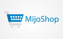 MijoShop Payment Gateway Plugin