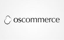osCommerce Payment Gateway Plugin