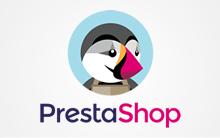 PrestaShop Payment Gateway Plugin
