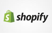 Shopify Payment Gateway Plugin