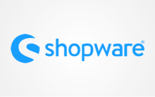Shopware Payment Gateway Plugin