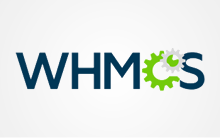WHMCS Payment Gateway Plugin