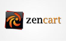 ZenCart Payment Gateway Plugin